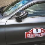 Col de Turini Tour 2021 Auto Class Magazine _138