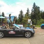 Col de Turini Tour 2021 Auto Class Magazine _144