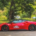 Col de Turini Tour 2021 Auto Class Magazine _148