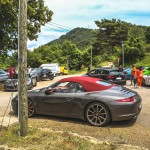 Col de Turini Tour 2021 Auto Class Magazine _159