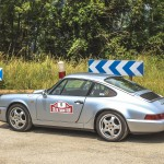 Col de Turini Tour 2021 Auto Class Magazine _160