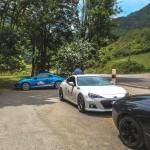 Col de Turini Tour 2021 Auto Class Magazine _162