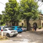 Col de Turini Tour 2021 Auto Class Magazine _163