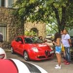 Col de Turini Tour 2021 Auto Class Magazine _166