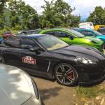 Col de Turini Tour 2021 Auto Class Magazine _169