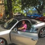 Col de Turini Tour 2021 Auto Class Magazine _171