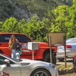 Col de Turini Tour 2021 Auto Class Magazine _173