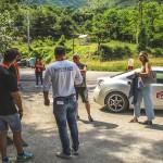 Col de Turini Tour 2021 Auto Class Magazine _174