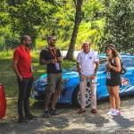 Col de Turini Tour 2021 Auto Class Magazine _175