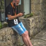 Col de Turini Tour 2021 Auto Class Magazine _187