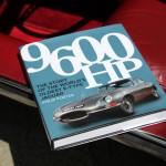 IMG_4157 Auto Class Magazine 9600 HP Jaguar E-Type Porter Press book