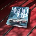IMG_4166 Auto Class Magazine 9600 HP Jaguar E-Type Porter Press book