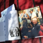 IMG_4173 Auto Class Magazine 9600 HP Jaguar E-Type Porter Press book