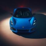 Lotus-Emira-Front-2 Auto Class Magazine