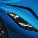 Lotus-Emira-Headlamp Auto Class Magazine