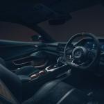 Lotus-Emira-Interior-1 Auto Class Magazine