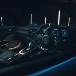 Lotus-Emira-Interior-3 Auto Class Magazine