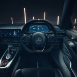 Lotus-Emira-Interior-5 Auto Class Magazine