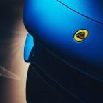 Lotus-Emira-Nose-Badge-3 Auto Class Magazine