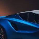 Lotus-Emira-Side-Air-Intake---Wide Auto Class Magazine
