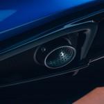 Lotus-Emira-Tail-Pipe-3 Auto Class Magazine