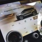 Range Rover Evoque Auto Class Magazine _003