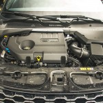 Range Rover Evoque Auto Class Magazine _007