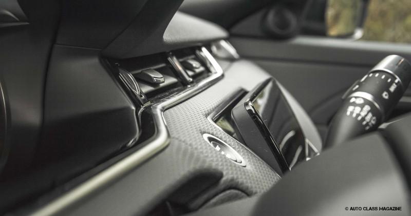 Range Rover Evoque Auto Class Magazine _008