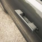 Range Rover Evoque Auto Class Magazine _009