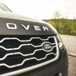 Range Rover Evoque Auto Class Magazine _011