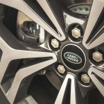 Range Rover Evoque Auto Class Magazine _012