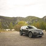 Range Rover Evoque Auto Class Magazine _014