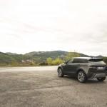 Range Rover Evoque Auto Class Magazine _017