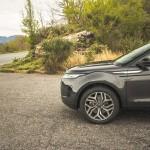 Range Rover Evoque Auto Class Magazine _020