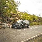 Range Rover Evoque Auto Class Magazine _023