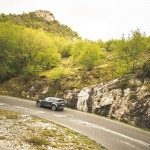 Range Rover Evoque Auto Class Magazine _024