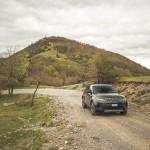 Range Rover Evoque Auto Class Magazine _030
