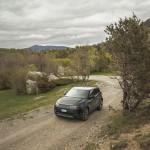 Range Rover Evoque Auto Class Magazine _031