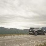 Range Rover Evoque Auto Class Magazine _032