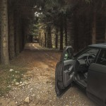 Range Rover Evoque Auto Class Magazine _037
