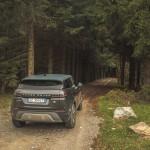 Range Rover Evoque Auto Class Magazine _038