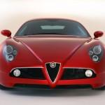 alfa_8c-competizione-2007_r12.jpg Auto Class Magazine Alfa Romeo 8C Competizione