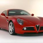 alfa_8c-competizione-2007_r13.jpg Auto Class Magazine Alfa Romeo 8C Competizione
