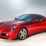 alfa_8c-competizione-2007_r15.jpg Auto Class Magazine Alfa Romeo 8C Competizione