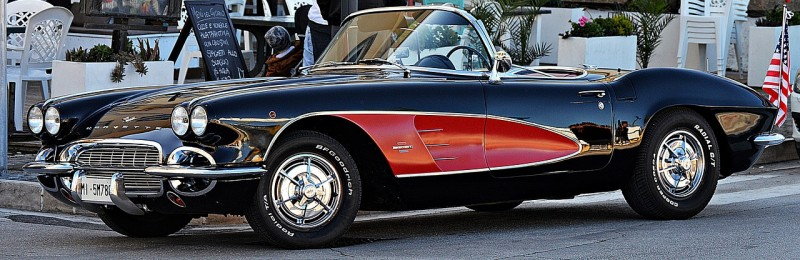corvette-3864797_1280