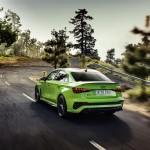 media-Audi RS 3 Sedan_004 Auto Class Magazine