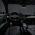 media-Audi RS 3 Sedan_007 Auto Class Magazine