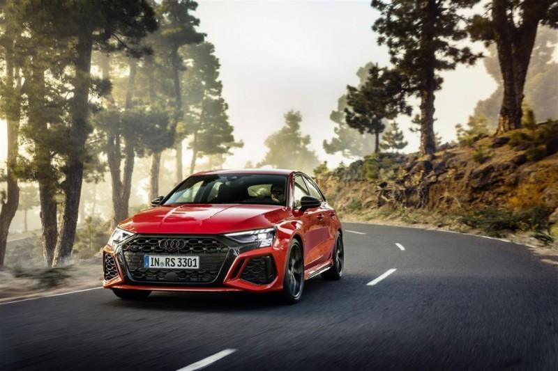 media-Audi RS 3 Sportback_003 Auto Class Magazine