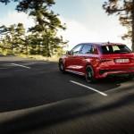 media-Audi RS 3 Sportback_004 Auto Class Magazine