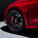 media-Audi RS 3 Sportback_005 Auto Class Magazine